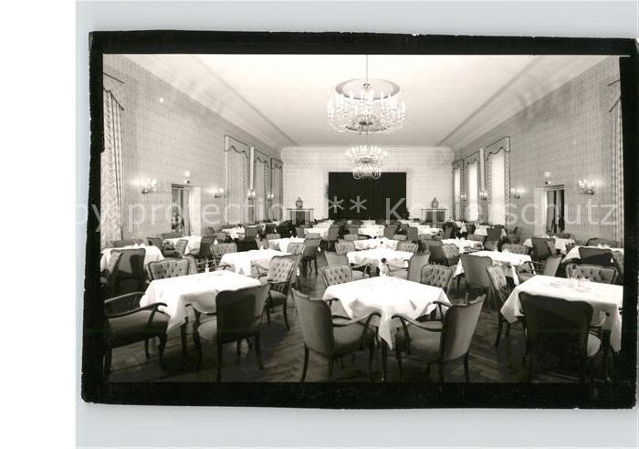 bad meinberg hotel zum stern kat horn bad meinberg nr dd50380 oldthing ansichtskarten. Black Bedroom Furniture Sets. Home Design Ideas