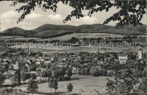 Alfeld Leine  / Alfeld (Leine) /Hildesheim LKR