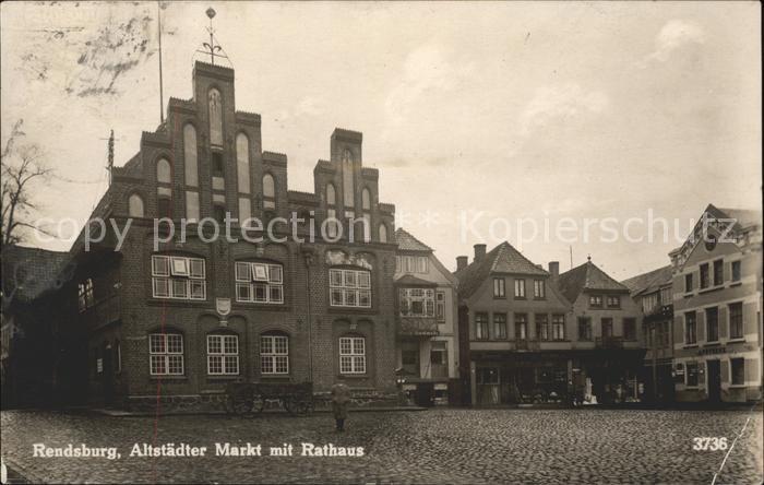 Markt De Rendsburg : rendsburg altstaedter markt kaufhaus grimme rendsburg ~ Watch28wear.com Haus und Dekorationen