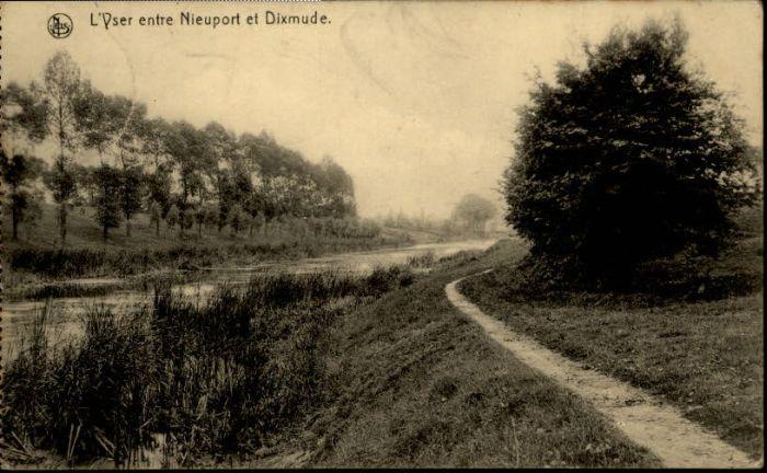 Dixmude Dixmude Yser Nieuport x /  /