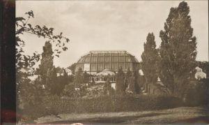 Dahlem Berlin Botanischer Garten Ital. Garten / Berlin /Berlin Stadtkreis