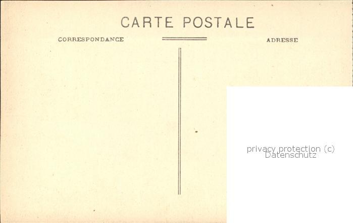 Constantine Pont d El Kantara Kat. Algerien 1