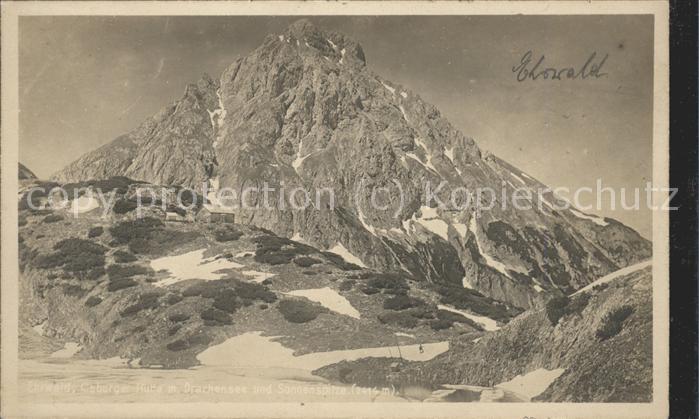 Tirol Region  / Innsbruck /Innsbruck