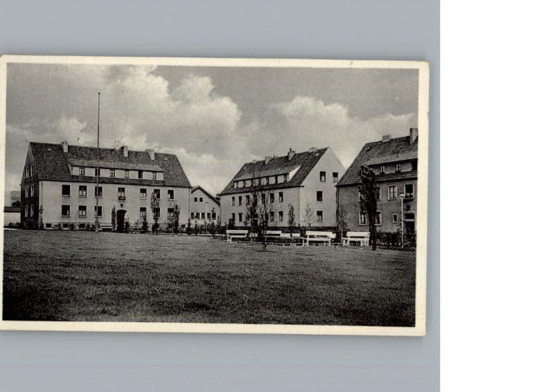 Wanne-Eickel  / Herne /Herne Stadtkreis