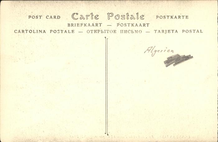 Constantine Pont et Porte El Kantara Kat. Algerien 1