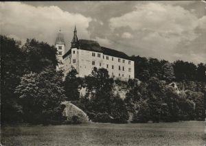 Hruby Rohozec  / Tschechische Republik /