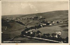 Moldau  *