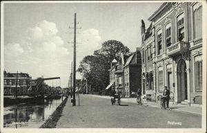 Veendam Postweg