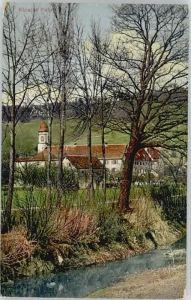 Unterengstringen Unterengstringen Kloster Fahr x / Unterengstringen /Bz. Dietikon