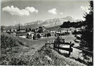 Schwellbrunn Schwellbrunn  x / Schwellbrunn /Bz. Hinterland