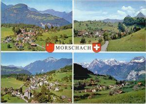 Morschach Morschach  * / Morschach /Bz. Schwyz