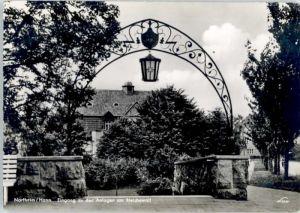 Northeim Northeim Bleichewall * / Northeim /Northeim LKR