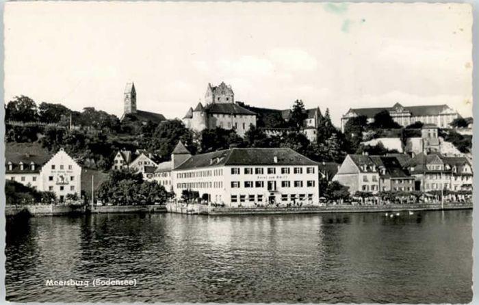 Meersburg Bodensee Meersburg Bodensee  x / Meersburg /Bodenseekreis LKR