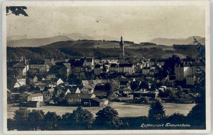 Traunstein Oberbayern Traunstein  x / Traunstein /Traunstein LKR