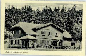 Seehaus Fichtelgebirge Seehaus Fichtelgebirge  x / Troestau /Wunsiedel LKR