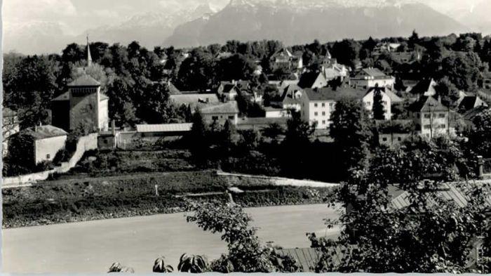Laufen Salzach Laufen Salzach  * / Laufen /Berchtesgadener Land LKR