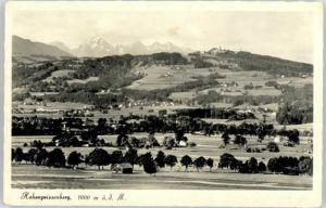 Peissenberg Peissenberg  x / Peissenberg /Weilheim-Schongau LKR