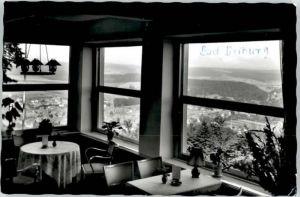 Bad Driburg Bad Driburg Iburg Restaurant Sachsenklause x / Bad Driburg /Hoexter LKR