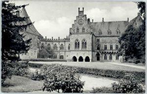 Bad Bentheim Bad Bentheim Burg Bentheim * / Bad Bentheim /Grafschaft Bentheim LKR