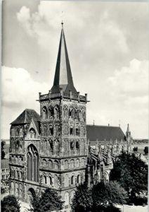 Xanten Xanten St Viktorsdom * / Xanten /Wesel LKR
