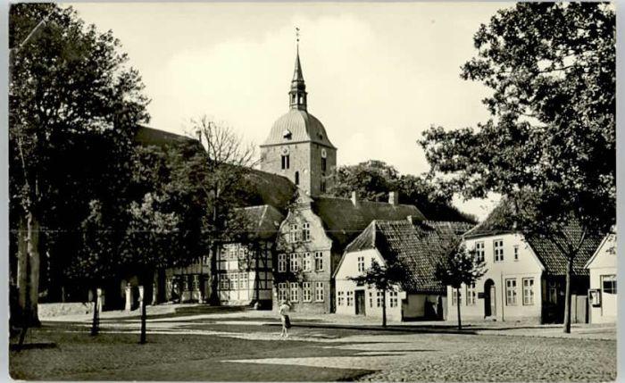 Burg Fehmarn Burg Fehmarn  * / Fehmarn /Ostholstein LKR