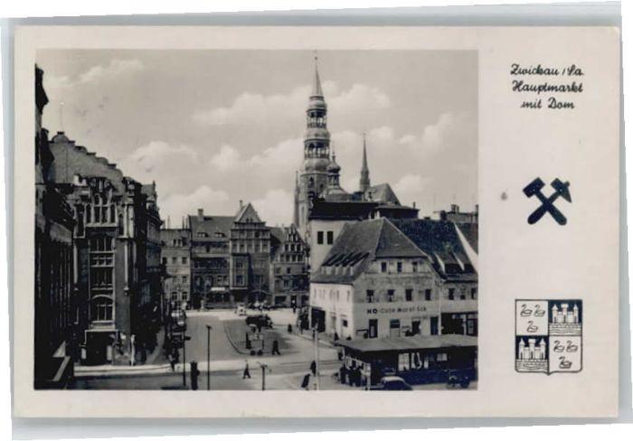 Zwickau Sachsen Zwickau  x / Zwickau /Zwickau LKR