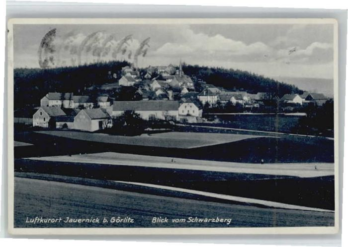 Goerlitz Sachsen Goerlitz Jauernick x / Goerlitz /Goerlitz LKR