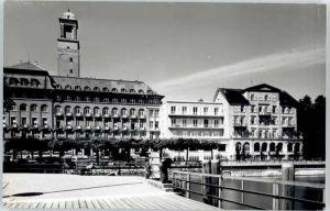 Schachen Lindau Schachen Lindau Bad Schachen Hotel * / Lindau (Bodensee) /Lindau LKR