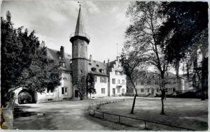 Meisenheim Meisenheim Herzog-Wolfgang-Haus * / Meisenheim /Bad Kreuznach LKR