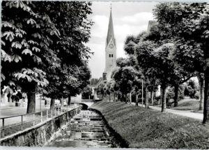 Weiler-Simmerberg Weiler-Simmerberg  * / Weiler-Simmerberg /Lindau LKR