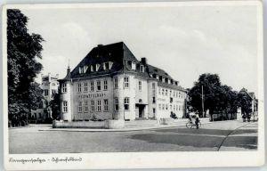 Bad Langensalza Bad Langensalza  x / Bad Langensalza /Unstrut-Hainich-Kreis LKR