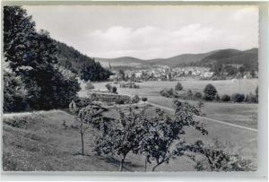 Waldkappel Waldkappel  * / Waldkappel /Werra-Meissner-Kreis LKR