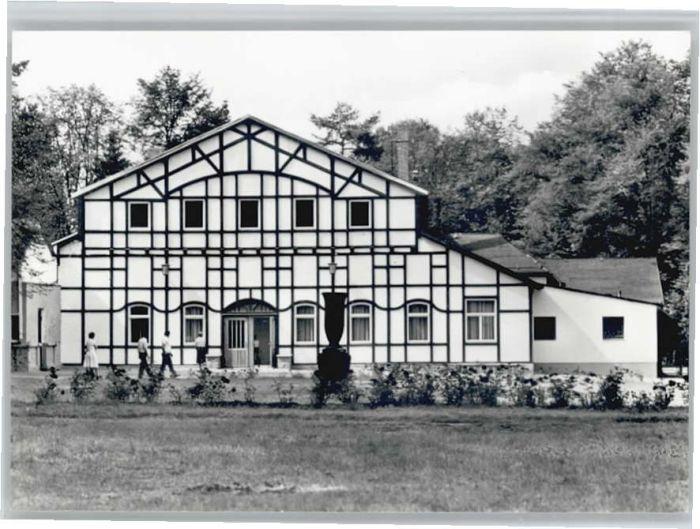 Limbach Baden Limbach Parkschaenke * / Limbach /Neckar-Odenwald ...