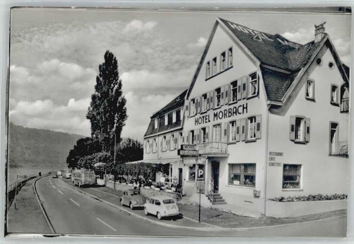 Kamp Reichshof Kamp Hotel Morbach * / Reichshof /Oberbergischer Kreis LKR