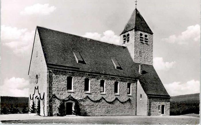 Bischofsgruen Bischofsgruen  * / Bischofsgruen /Bayreuth LKR