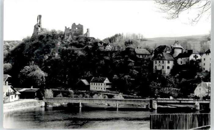 Hals Niederbayern Hals Niederbayern  * / Passau /Passau LKR