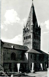 Soest Arnsberg St Patrokli Dom * / Soest /Soest LKR