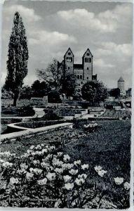 Paderborn Paderborn  * / Paderborn /Paderborn LKR