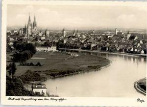 Regensburg Regensburg  * / Regensburg /Regensburg LKR
