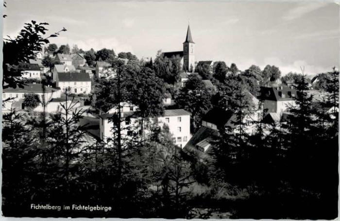 Fichtelberg Bayreuth Fichtelberg Bayreuth  * / Fichtelberg /Bayreuth LKR