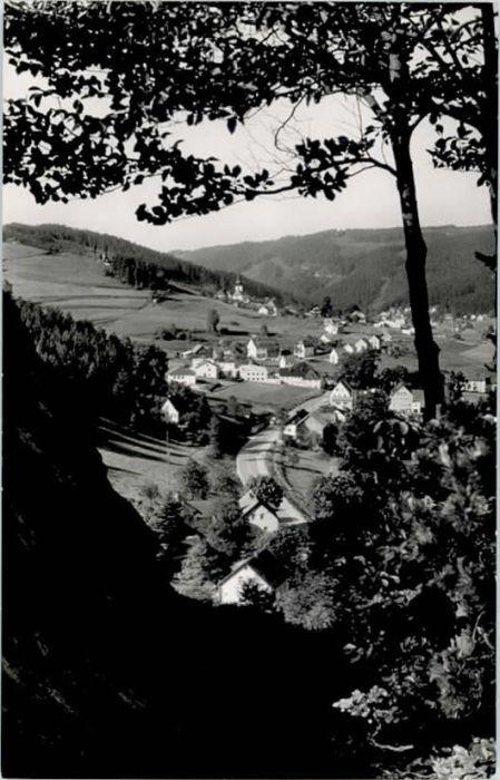 Warmensteinach Warmensteinach  * / Warmensteinach Fichtelgebirge /Bayreuth LKR