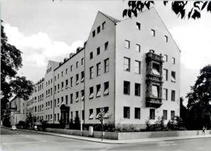 Regensburg Regensburg Institut * / Regensburg /Regensburg LKR