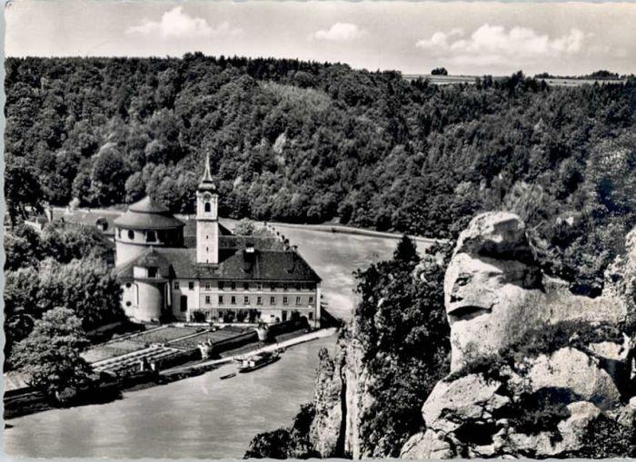 Weltenburg Kelheim Weltenburg Kelheim Kloster x / Kelheim /Kelheim LKR