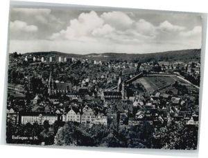 Esslingen Neckar Esslingen  x / Esslingen am Neckar /Esslingen LKR