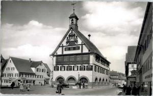 Metzingen Metzingen  * / Metzingen /Reutlingen LKR