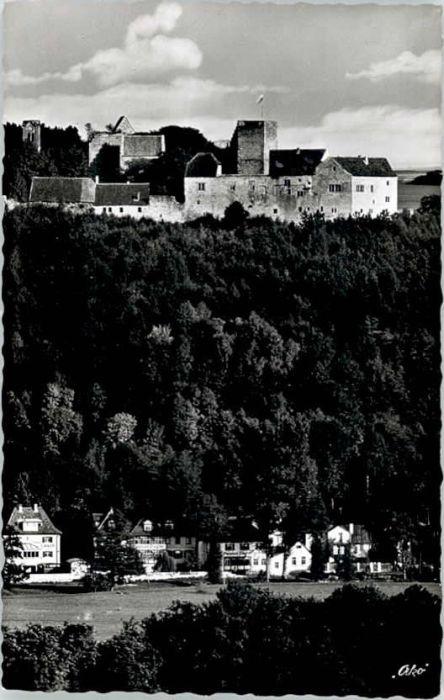 Bad Neustadt Bad Neustadt Kaiserpfalz Salzburg * / Bad Neustadt a.d.Saale /Rhoen-Grabfeld LKR