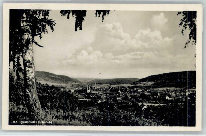 Heiligenstadt Oberfranken Heiligenstadt  x / Heiligenstadt i.OFr. /Bamberg LKR