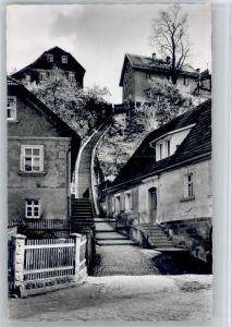 Weidenberg Weidenberg  x / Weidenberg /Bayreuth LKR