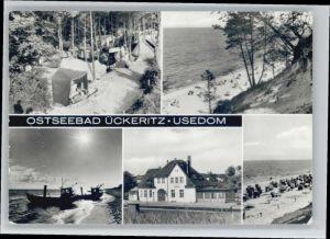 ueckeritz Usedom ueckeritz Usedom  x / ueckeritz Usedom /Ostvorpommern LKR