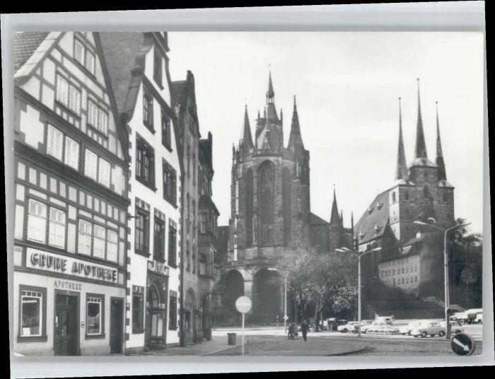 Erfurt Erfurt  * / Erfurt /Erfurt Stadtkreis